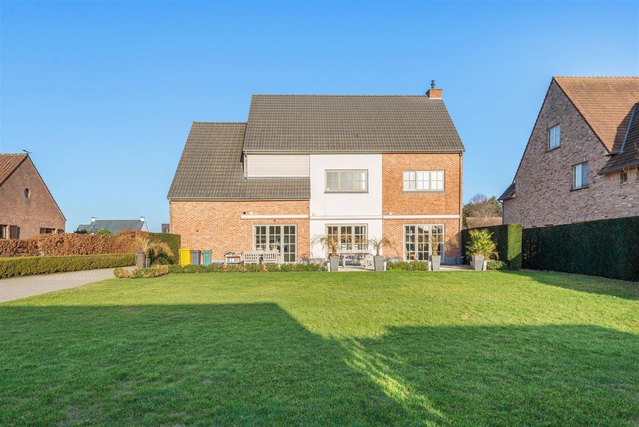 Noord-Brabantlaan 39