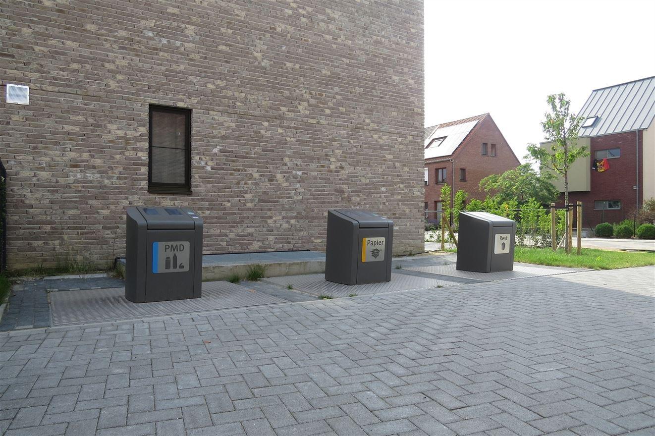 Velodroomstraat