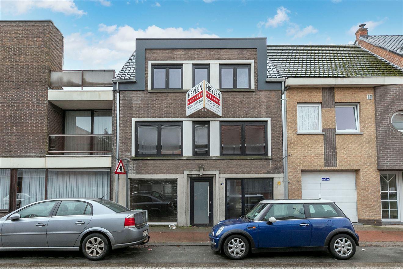 Martelarenstraat 41