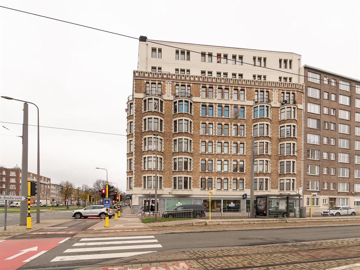 Jan van Rijswijcklaan 279-281