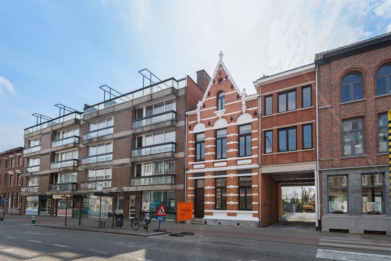 Antwerpsesteenweg 33