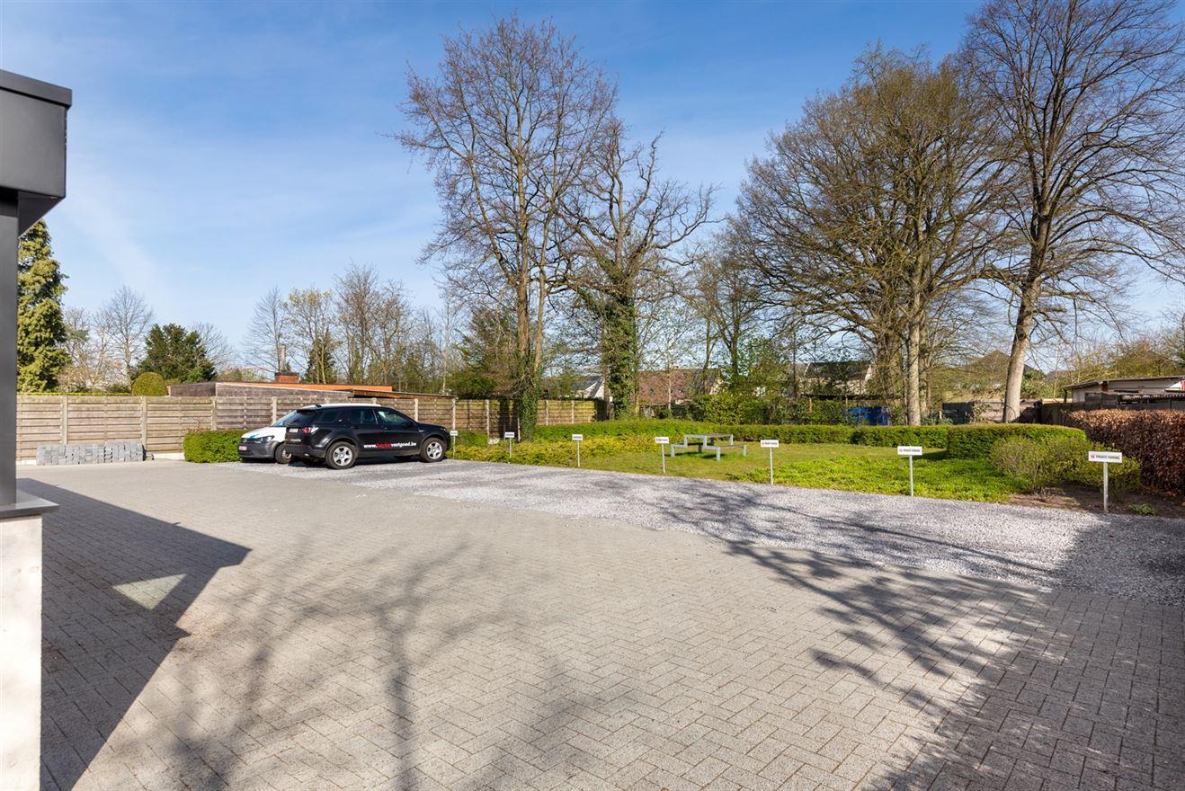 Antwerpsesteenweg 146