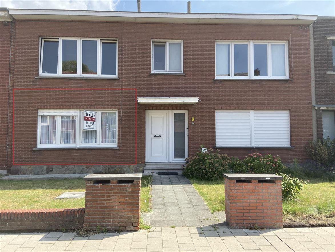 Jozef Ickxstraat 28