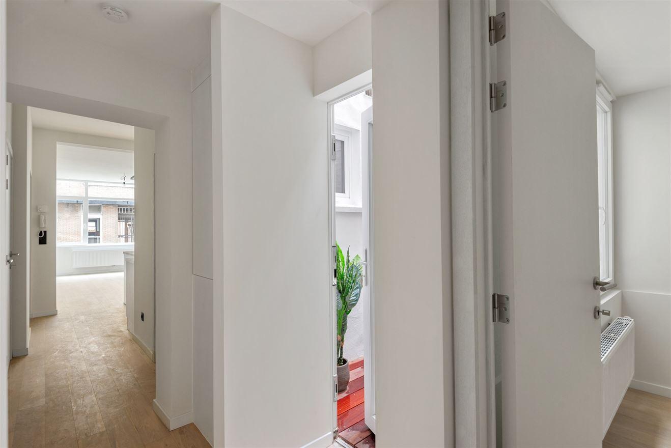Lange Zavelstraat 68
