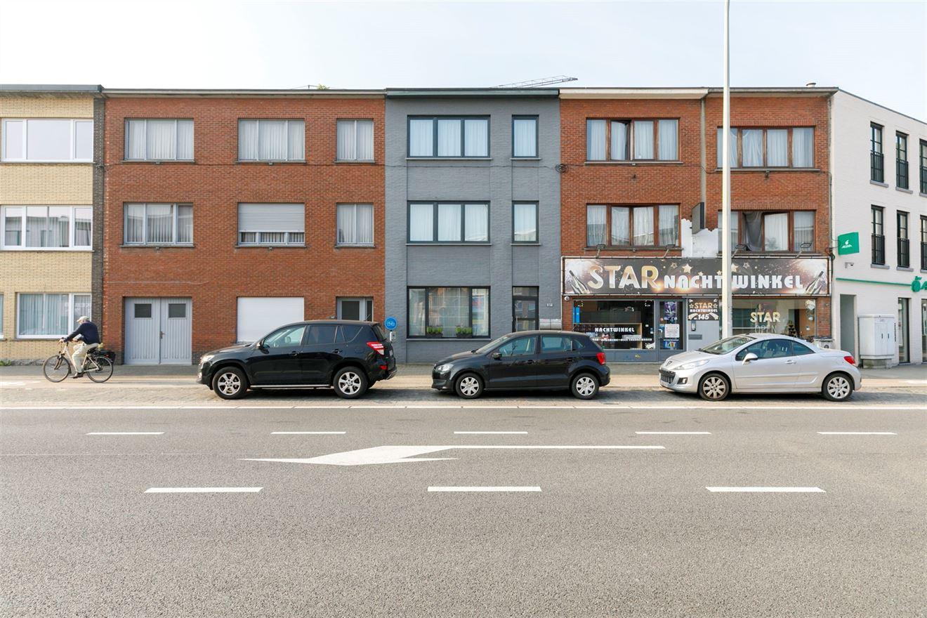Antwerpsesteenweg 143