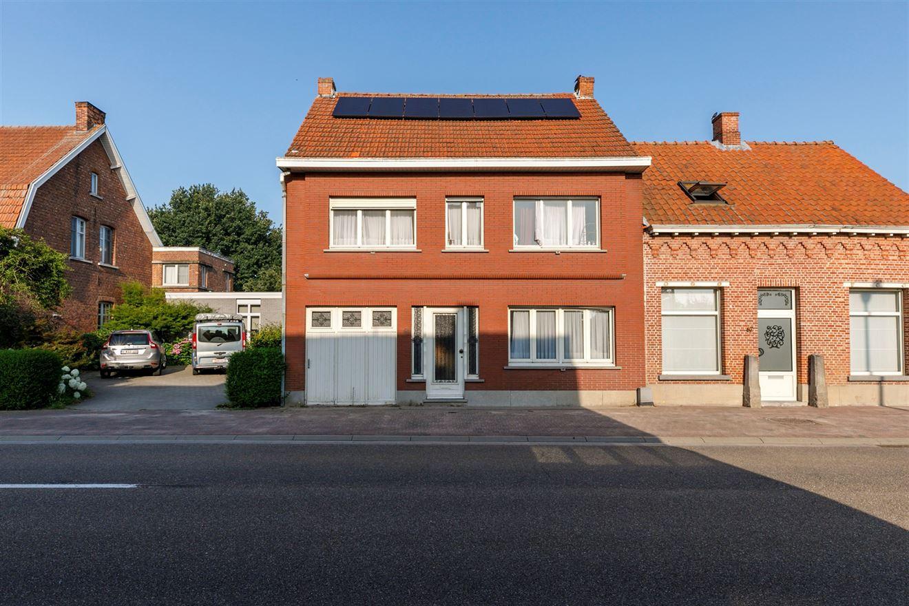 Gasthuisstraat 65