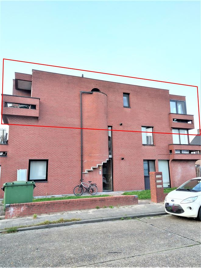 Huidevettersstraat 9