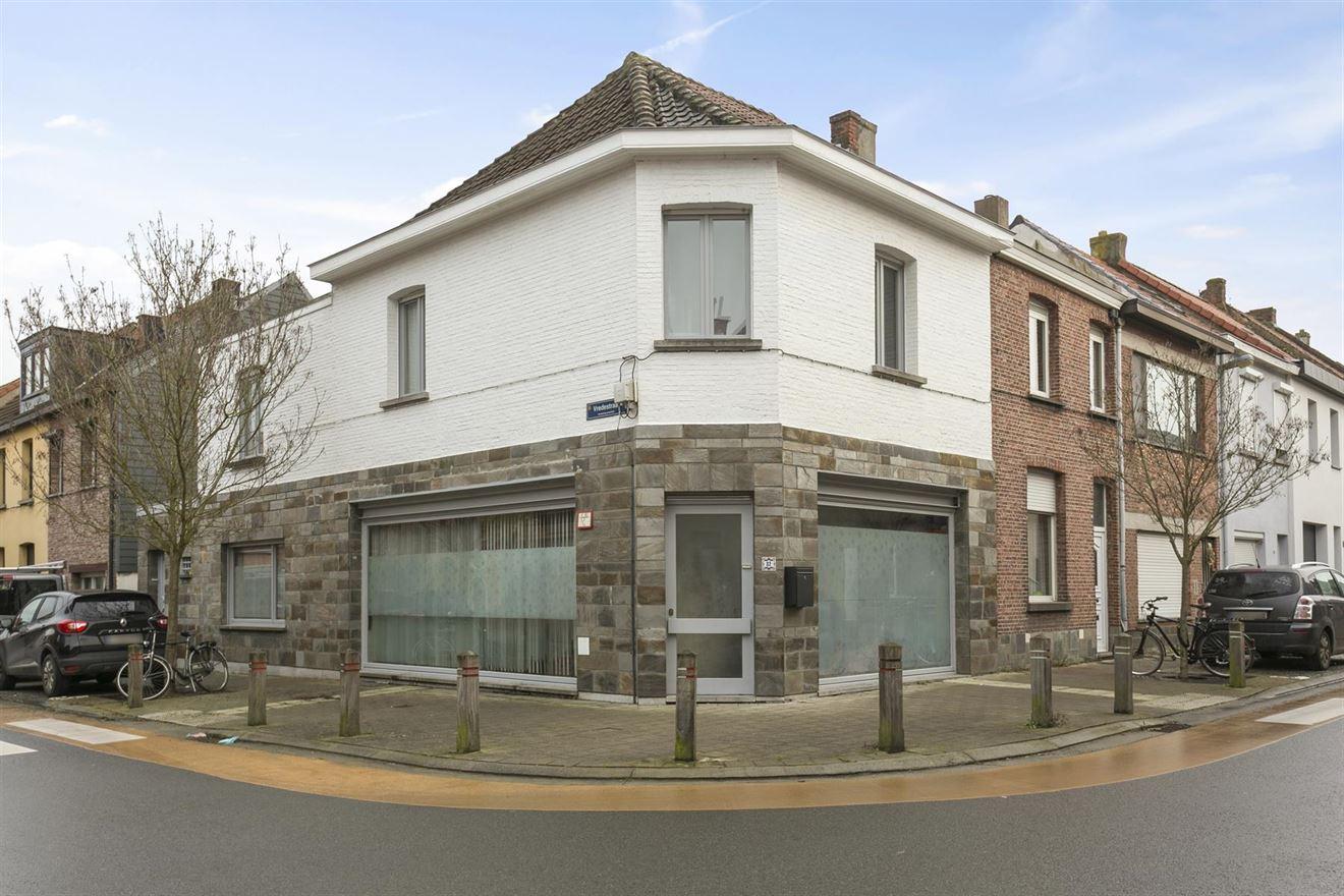 Blauwbrugstraat 32