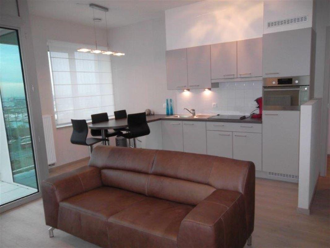 Foto 2 : Appartement te 2000 Antwerpen (België) - Prijs € 950