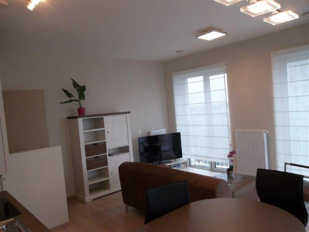 Foto 3 : Appartement te 2000 Antwerpen (België) - Prijs € 950
