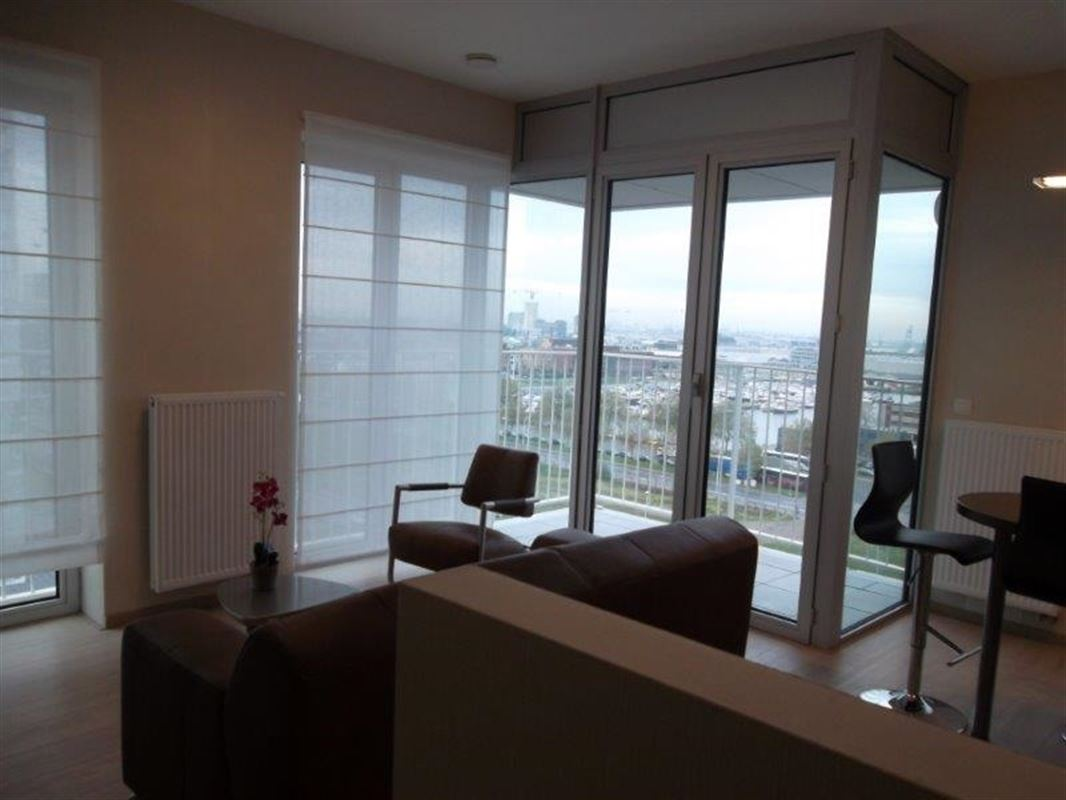 Foto 8 : Appartement te 2000 Antwerpen (België) - Prijs € 950