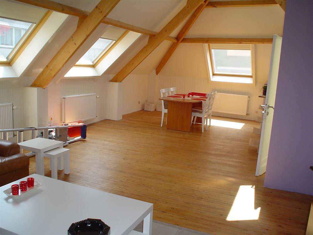 Foto 3 : Appartement te 2018 Antwerpen (België) - Prijs € 725