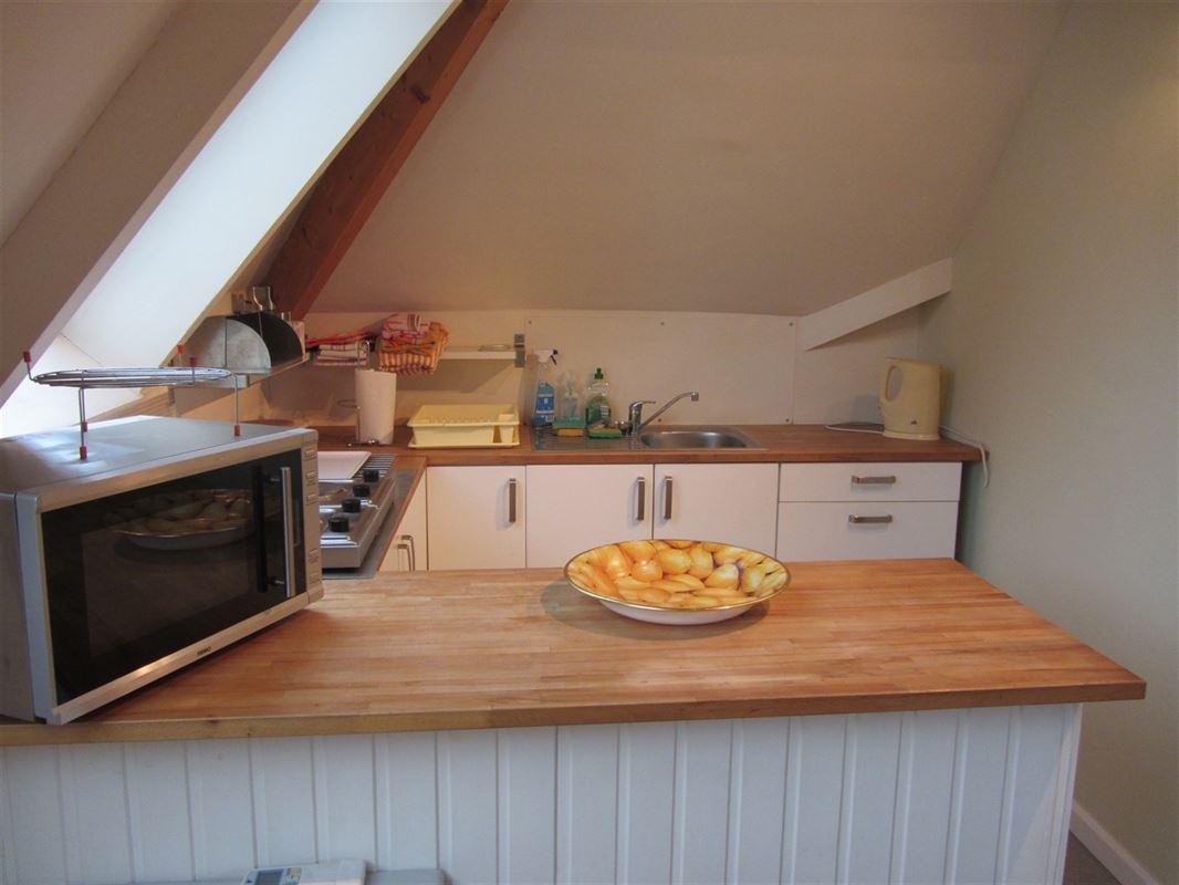 Foto 11 : Appartement te 2018 Antwerpen (België) - Prijs € 725