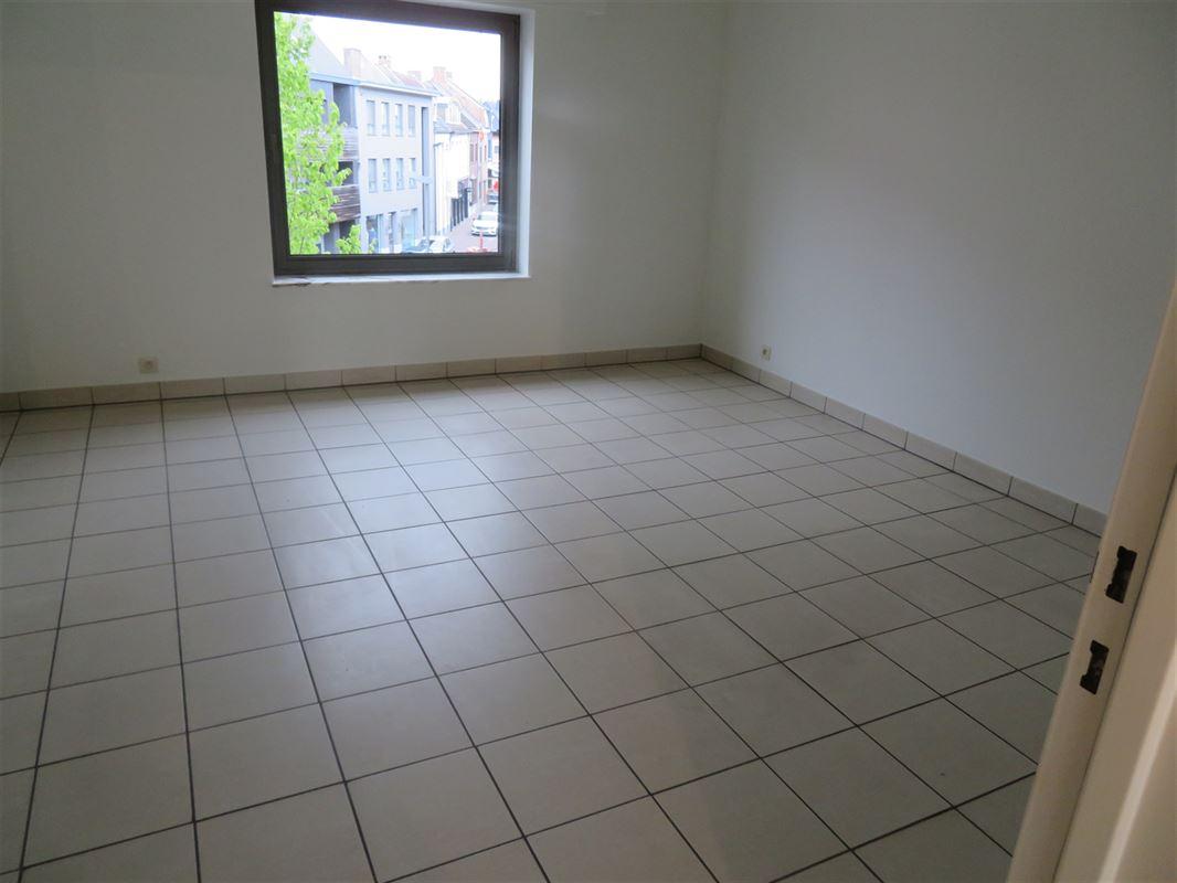 Foto 9 : Appartement te 2260 WESTERLO (België) - Prijs € 980