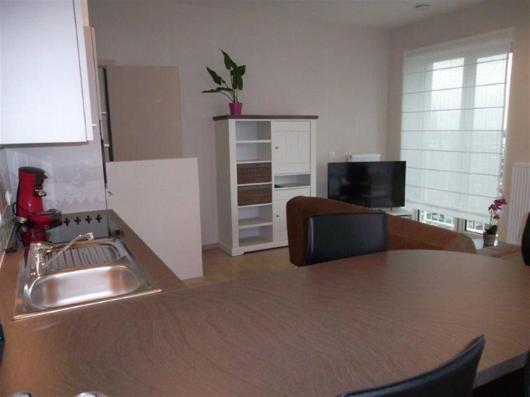 Foto 9 : Appartement te 2000 Antwerpen (België) - Prijs € 950