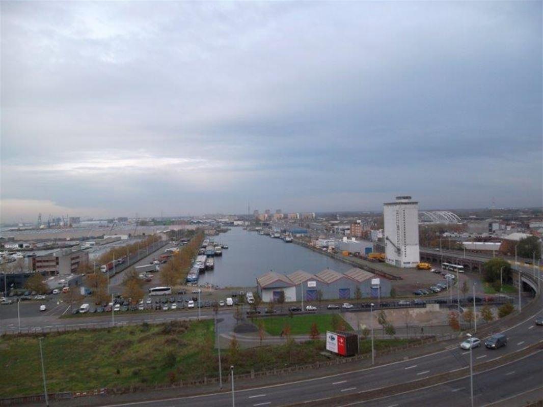 Foto 10 : Appartement te 2000 Antwerpen (België) - Prijs € 950