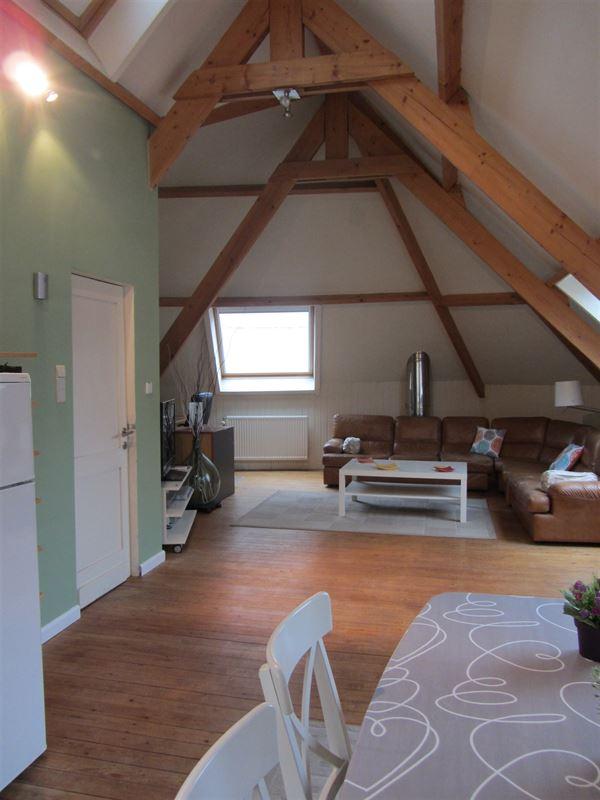 Foto 2 : Appartement te 2018 Antwerpen (België) - Prijs € 725