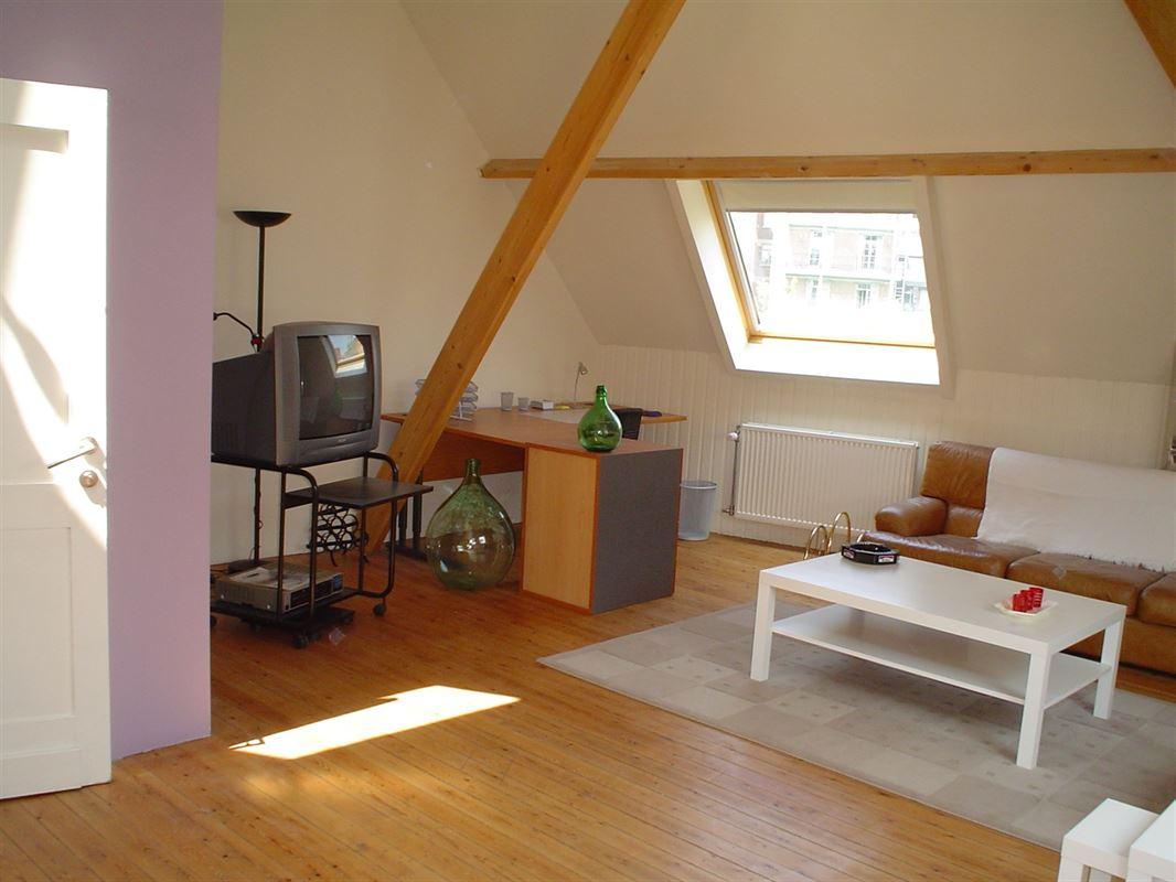 Foto 4 : Appartement te 2018 Antwerpen (België) - Prijs € 725