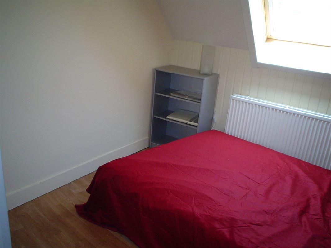 Foto 9 : Appartement te 2018 Antwerpen (België) - Prijs € 725