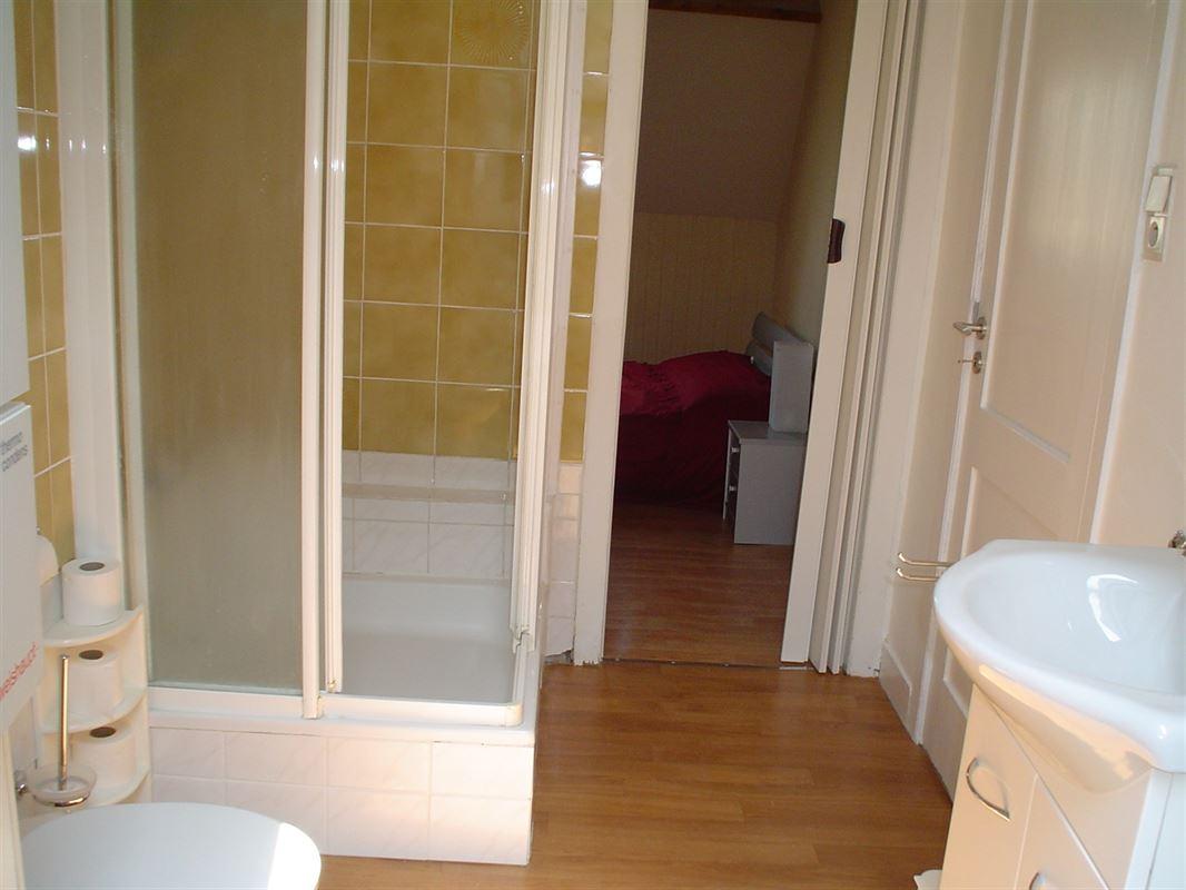 Foto 7 : Appartement te 2018 Antwerpen (België) - Prijs € 725