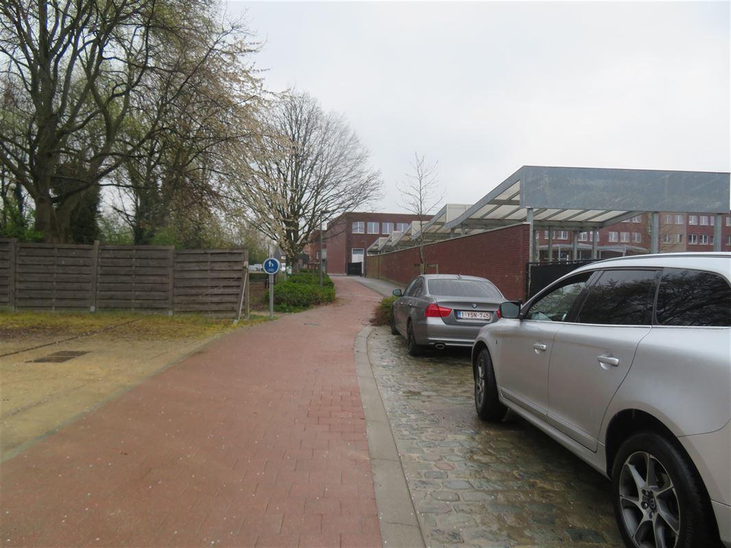 Foto 5 : Grond te 2070 Zwijndrecht (België) - Prijs € 195.000