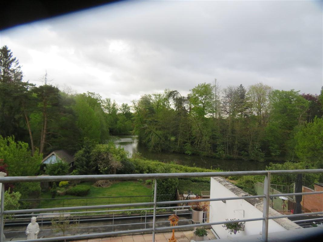 Foto 1 : Appartement te 2260 WESTERLO (België) - Prijs € 980