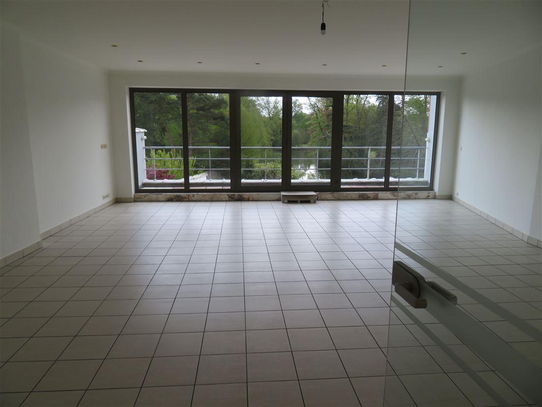Foto 5 : Appartement te 2260 WESTERLO (België) - Prijs € 980