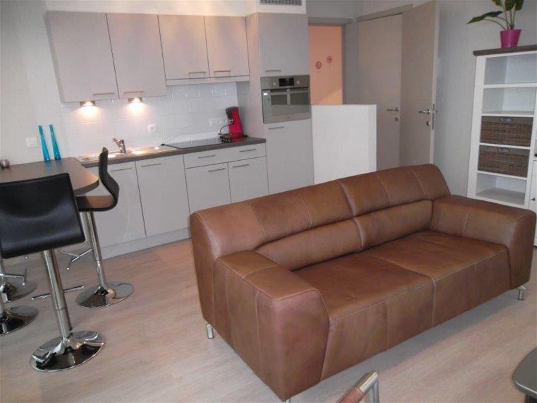 Foto 1 : Appartement te 2000 Antwerpen (België) - Prijs € 950