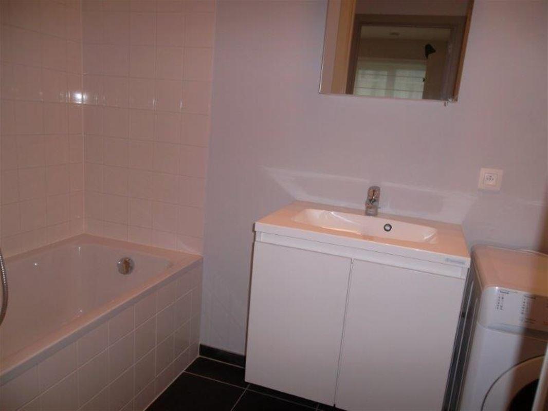 Foto 5 : Appartement te 2000 Antwerpen (België) - Prijs € 950