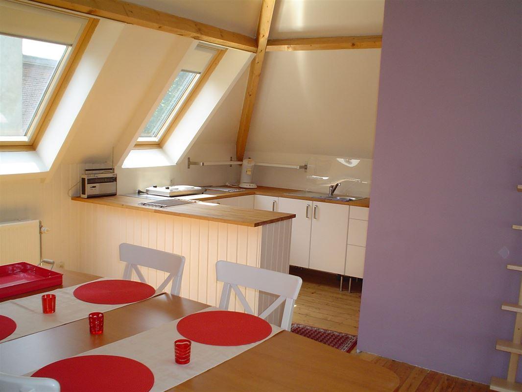Foto 5 : Appartement te 2018 Antwerpen (België) - Prijs € 725