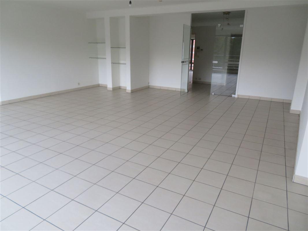 Foto 2 : Appartement te 2260 WESTERLO (België) - Prijs € 980