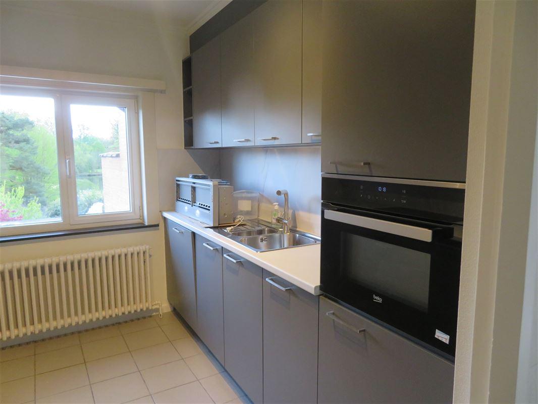 Foto 4 : Appartement te 2260 WESTERLO (België) - Prijs € 980