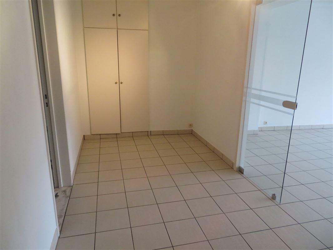 Foto 6 : Appartement te 2260 WESTERLO (België) - Prijs € 980