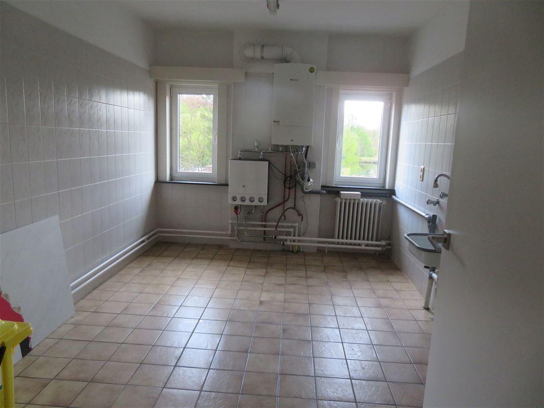 Foto 14 : Appartement te 2260 WESTERLO (België) - Prijs € 980