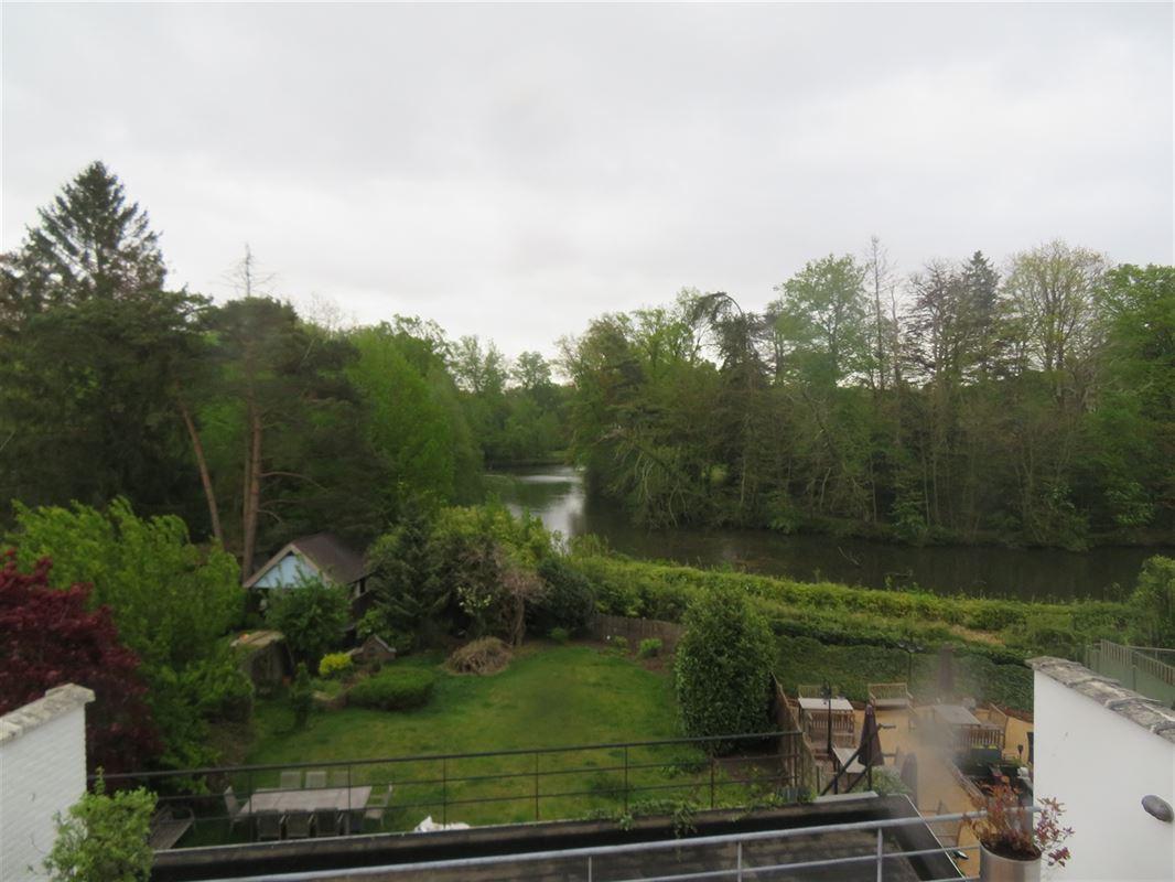 Foto 20 : Appartement te 2260 WESTERLO (België) - Prijs € 980