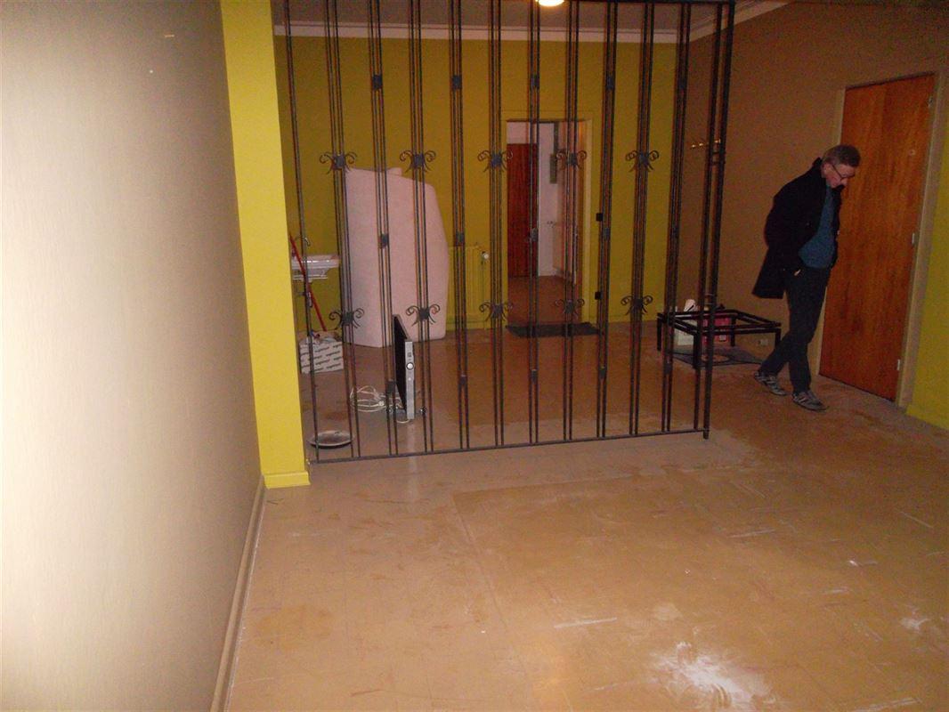 Foto 2 : Kantoren te 2018 ANTWERPEN (België) - Prijs € 360