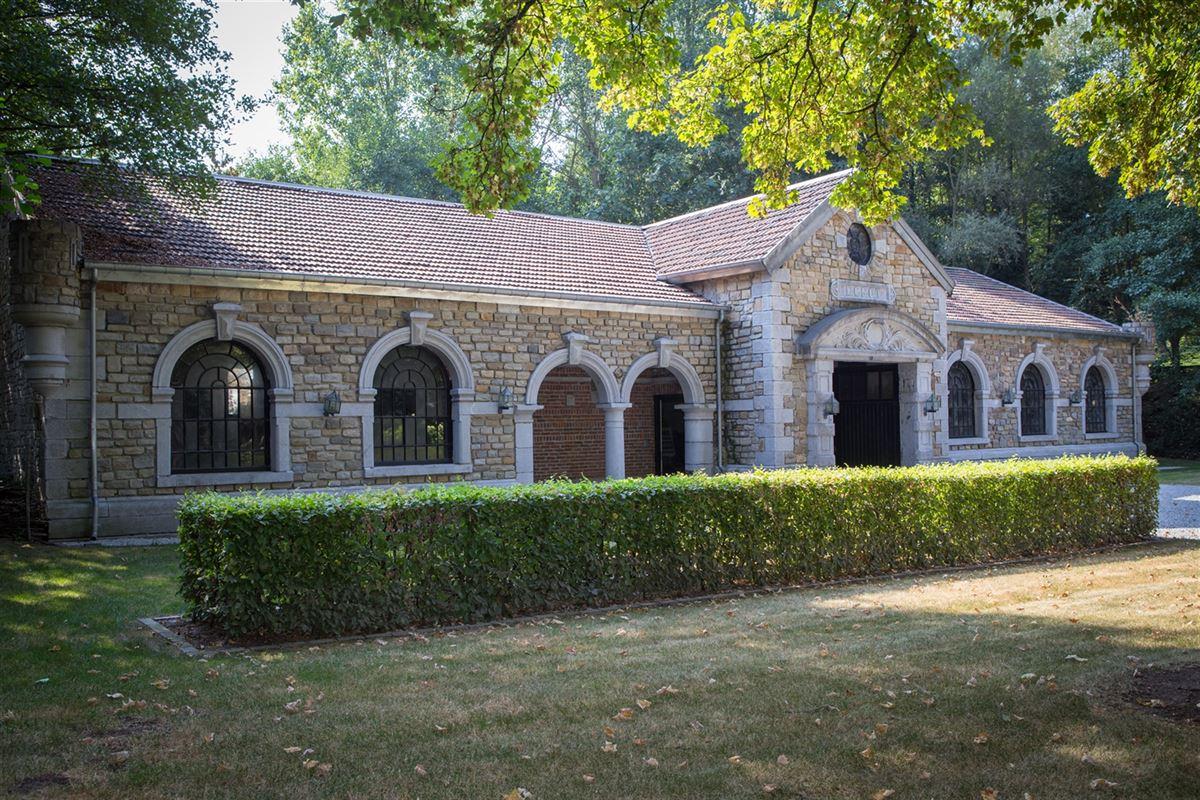 Image 10 : House IN 4650 HERVE (Belgium) - Price 2.950.000 €