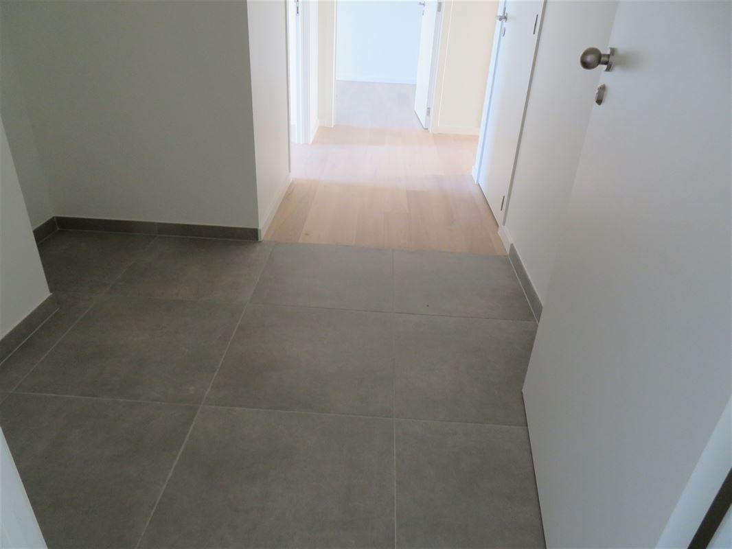 Foto 6 : Appartement te 2600 BERCHEM (België) - Prijs € 1.200