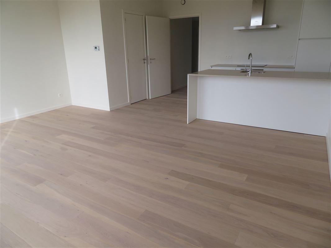 Foto 2 : Appartement te 2600 BERCHEM (België) - Prijs € 1.200