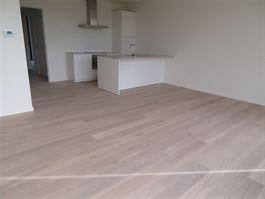 Appartement te 2600 BERCHEM (België) - Prijs € 1.200