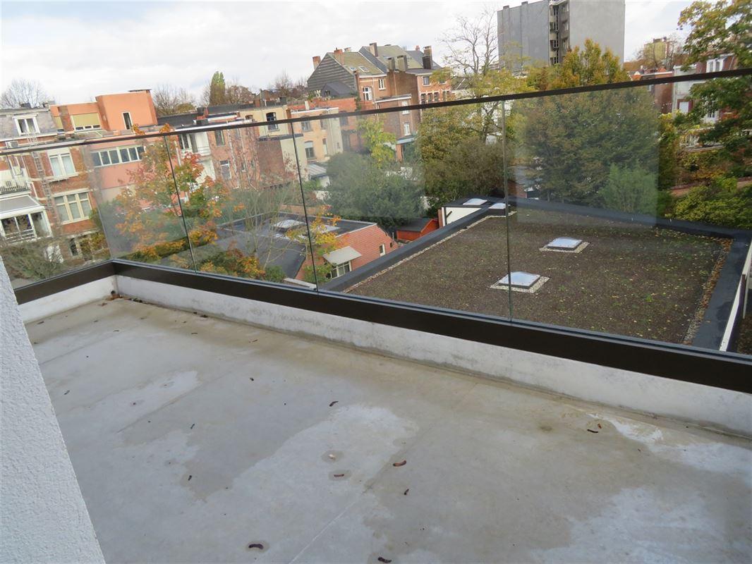 Foto 11 : Appartement te 2600 BERCHEM (België) - Prijs € 1.200