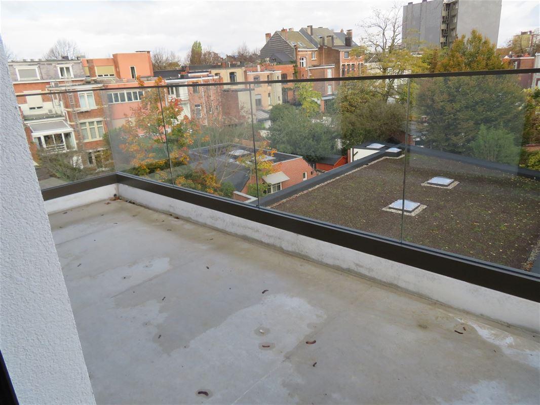 Foto 12 : Appartement te 2600 BERCHEM (België) - Prijs € 1.200