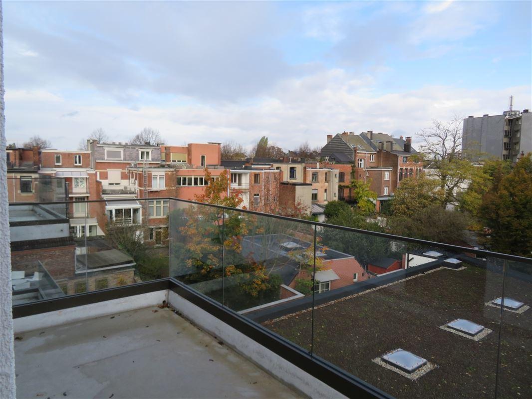 Foto 15 : Appartement te 2600 BERCHEM (België) - Prijs € 1.200