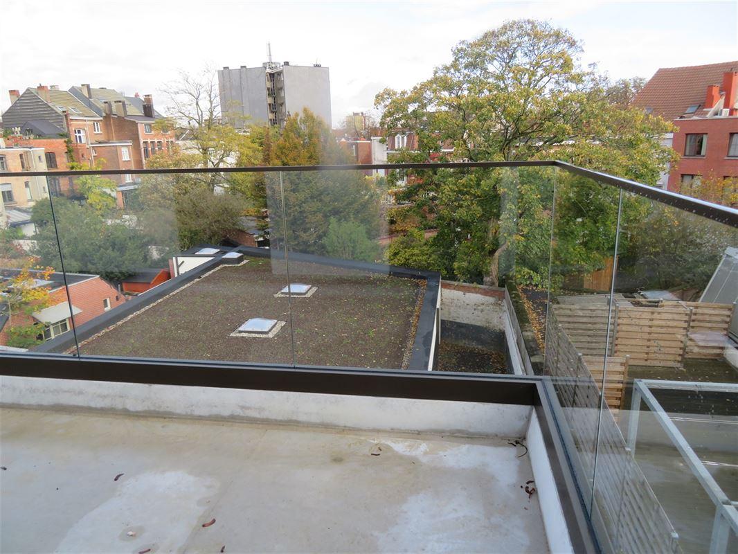 Foto 13 : Appartement te 2600 BERCHEM (België) - Prijs € 1.200