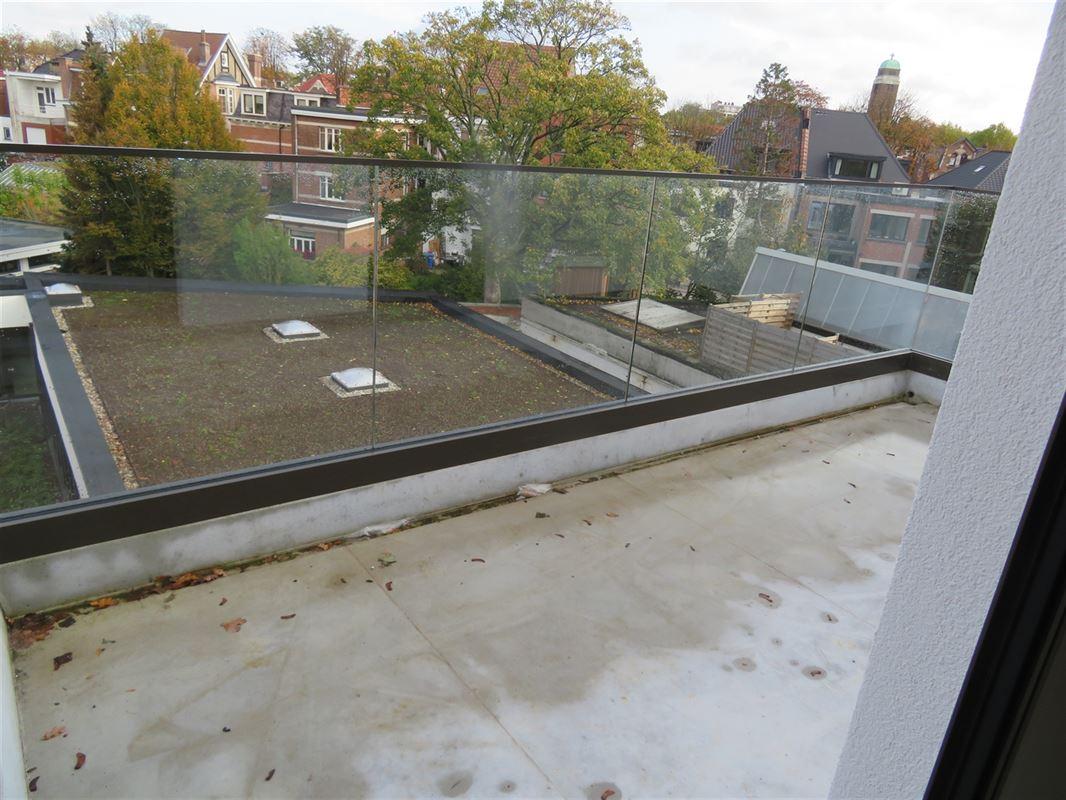 Image 13 : Apartment IN 2600 Berchem (Belgium) - Price 1.500 €