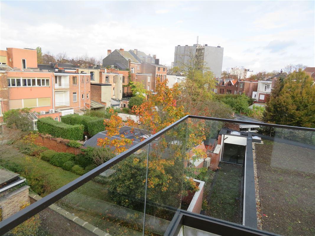 Image 14 : Apartment IN 2600 Berchem (Belgium) - Price 1.500 €