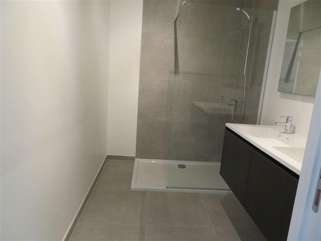 Image 16 : Apartment IN 2600 Berchem (Belgium) - Price 1.500 €