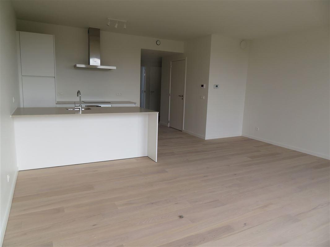 Image 4 : Apartment IN 2600 Berchem (Belgium) - Price 1.500 €