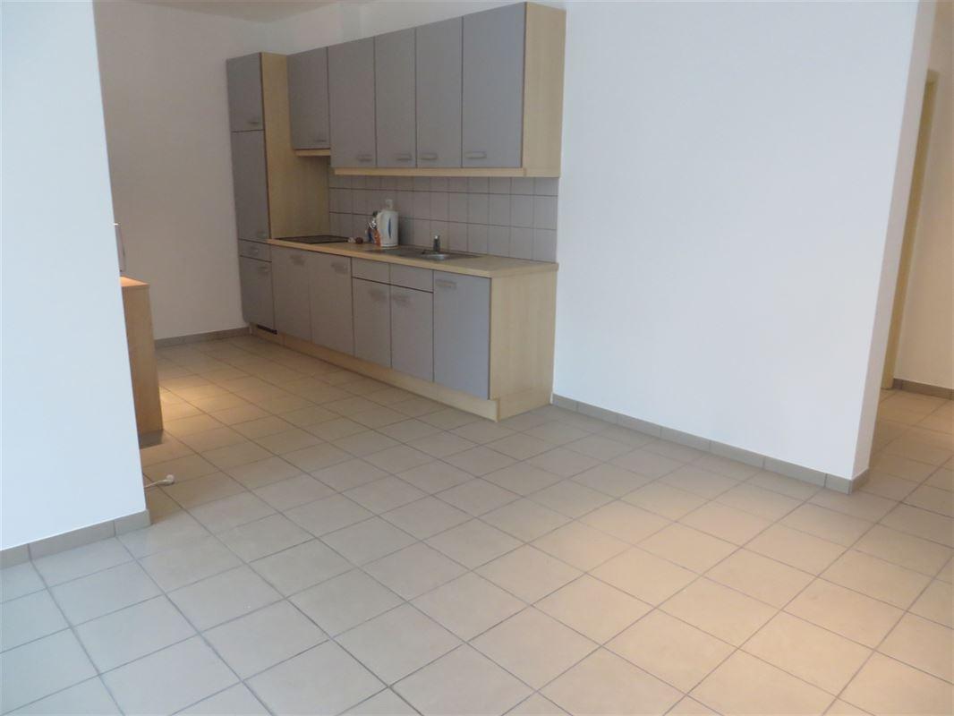Foto 13 : Appartement te 2000 ANTWERPEN (België) - Prijs € 640