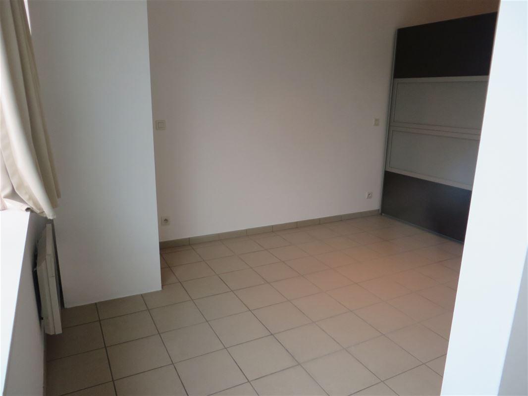 Foto 15 : Appartement te 2000 ANTWERPEN (België) - Prijs € 640